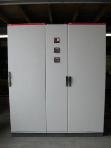 DSCN2051